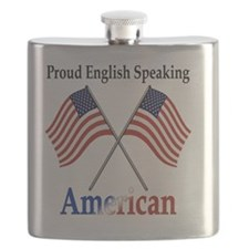 Cute Speak english Flask