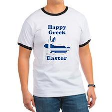 Greek Easter T