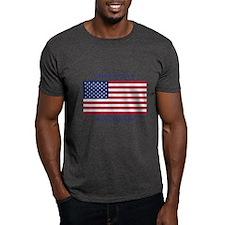 Green Bay Wisconsin T-Shirt