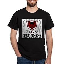 Bay Bo$$ T-Shirt