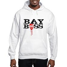 Bay Bo$$ 2 Hoodie