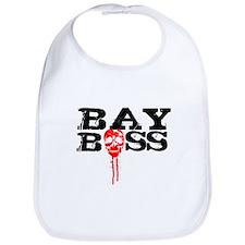 Bay Bo$$ 2 Bib