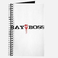 Bay Bo$$ 3 Journal
