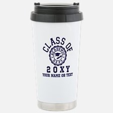 Class of 20?? Travel Mug