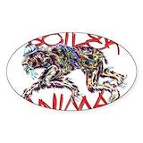 Boiler animal 10 Pack