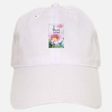 You Are Loved Baseball Baseball Cap