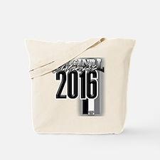 New 2016 Tote Bag
