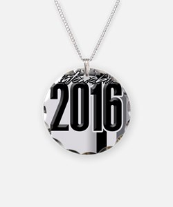 New 2016 Necklace