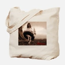 Heartland Kids Tote Bag