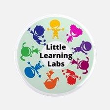 Little Learning Labs Logo Button