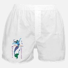 Majestic Current Boxer Shorts