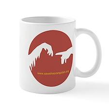 BOS Mug