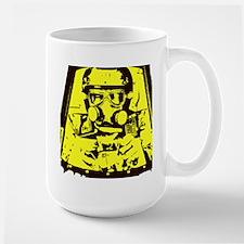 Nitro Pilot Mugs