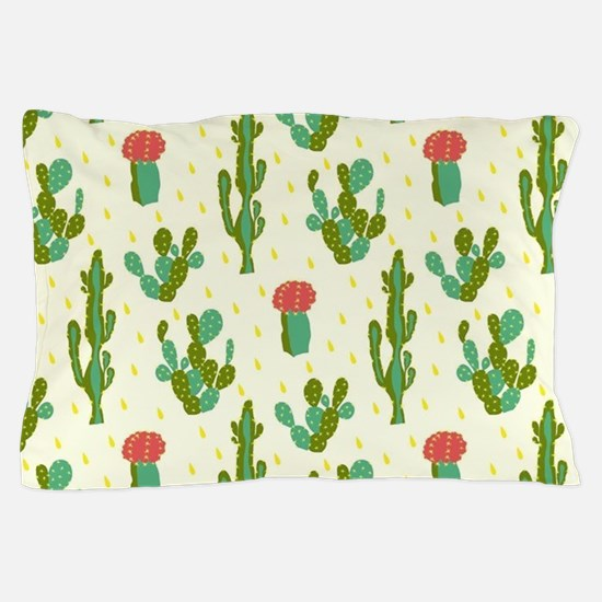 Mexican bedding duvet covers pillow cases more