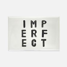 Imperfect (Stamp) Magnets