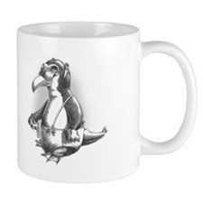 OtterPenguin Mug
