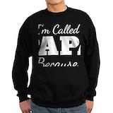 Papa Tops