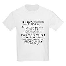 missed dog T-Shirt