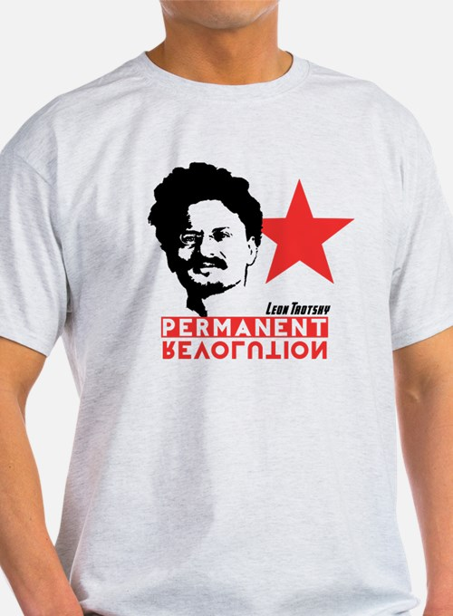 Cute Trotsky T-Shirt