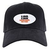 Politics Black Hat