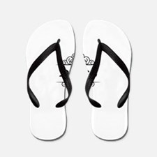 Mazel Tov: Congratulations in Hebrew Flip Flops