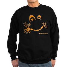 Cute Multiple sclerosis Sweatshirt