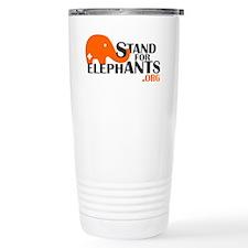 SFE Classic Travel Mug