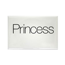 PRINCESS Magnets