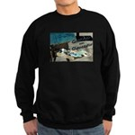 Gloucester Greetings Sweatshirt