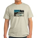 Gloucester Greetings T-Shirt
