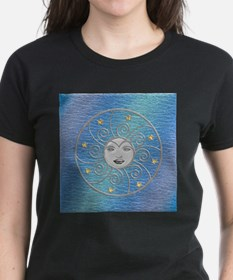 Harvest Moons Silver Moon T-Shirt