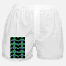 Bcg Boxer Shorts