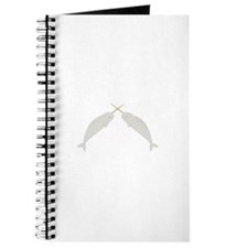 Narwhals Journal