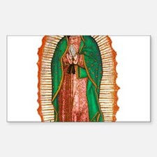 Guadalupe2.psd Decal