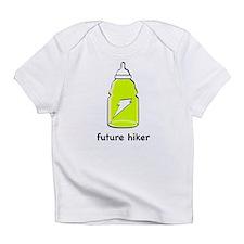 Unique Got Infant T-Shirt