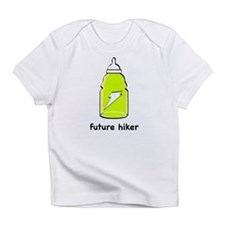 Funny Bar Infant T-Shirt