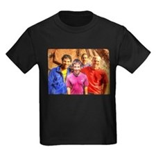 Funny Wolfpack T