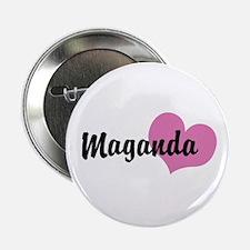 Maganda Button