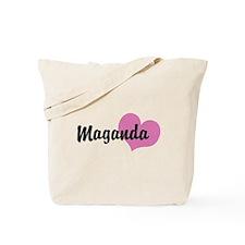 Maganda Tote Bag