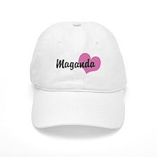 Maganda Cap