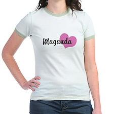 Maganda T