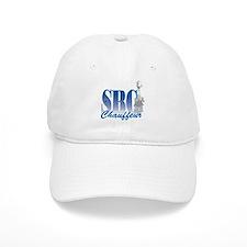 SBC Chauffeur Baseball Cap