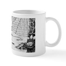 Ideal Union Mug