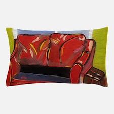 Delirious Pillow Case