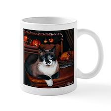 Bailey Mug Mugs