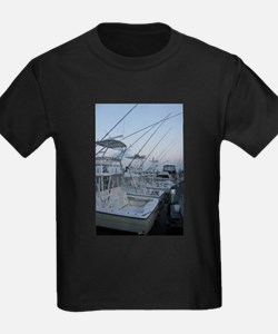 Saltwater fishing t shirts shirts tees custom for Saltwater fishing clothes