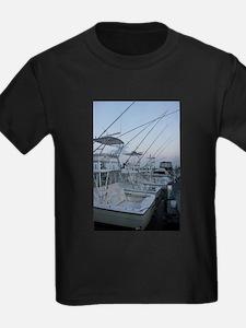 Saltwater fishing t shirts shirts tees custom for Saltwater fishing t shirts