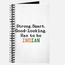 be indian Journal