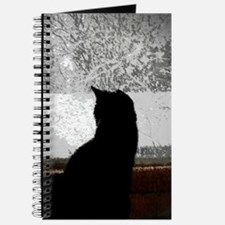 Cute Scenes Journal