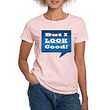 Brain injury Women's Light T-Shirt